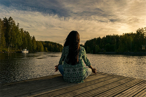 Self-Care: How to Take Care of Yourself for a Better Life
